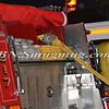 Westbury FD Bloomingdales Fire 8-21-11-3