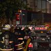 Westbury FD Bloomingdales Fire 8-21-11-18