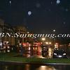 Westbury FD Bloomingdales Fire 8-21-11-1