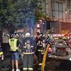 Westbury FD Bloomingdales Fire 8-21-11-20