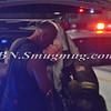 Westbury FD Bloomingdales Fire 8-21-11-11