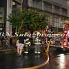 Westbury FD Bloomingdales Fire 8-21-11-17