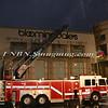 Westbury FD Bloomingdales Fire 8-21-11-4