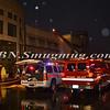 Westbury FD Bloomingdales Fire 8-21-11-5