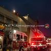 Westbury FD Bloomingdales Fire 8-21-11-14