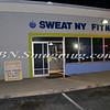 Westbury F D  Building Fire 51 Frost St  12-28-11-10