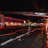 Westbury F D  Building Fire 51 Frost St  12-28-11-1