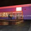 Westbury F D  Building Fire 51 Frost St  12-28-11-4