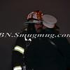 Westbury F D  Building Fire 51 Frost St  12-28-11-16