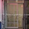Westbury F D  Building Fire 51 Frost St  12-28-11-3