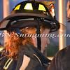Westbury F D  Building Fire 51 Frost St  12-28-11-9