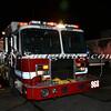 Westbury F D  Building Fire 51 Frost St  12-28-11-13