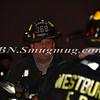 Westbury F D  Building Fire 51 Frost St  12-28-11-19