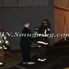 Westbury F D  Building Fire 51 Frost St  12-28-11-14