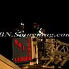 Westbury F D  Building Fire 51 Frost St  12-28-11-11