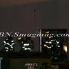 Westbury F D  Building Fire 51 Frost St  12-28-11-18