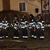 Westbury F D  House Fire 32 3rd Avenue 1-8-15-11