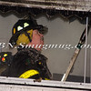Westbury F D  House Fire 32 3rd Avenue 1-8-15-9