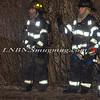 Westbury F D  House Fire 32 3rd Avenue 1-8-15-17