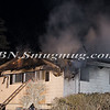 Westbury F D  House Fire 32 3rd Avenue 1-8-15-2
