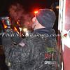 Westbury F D  House Fire 32 3rd Avenue 1-8-15-6
