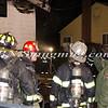 Westbury F D  House Fire 32 3rd Avenue 1-8-15-14