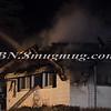 Westbury F D  House Fire 32 3rd Avenue 1-8-15-1