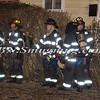 Westbury F D  House Fire 32 3rd Avenue 1-8-15-18