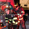 Westbury F D  House Fire 32 3rd Avenue 1-8-15-3