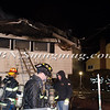 Westbury F D  House Fire 32 3rd Avenue 1-8-15-8