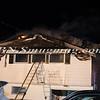 Westbury F D  House Fire 32 3rd Avenue 1-8-15-4