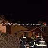 Westbury F D  House Fire 32 3rd Avenue 1-8-15-5