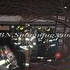 Westbury F D  House Fire 623 Powells Ln 2-2-12-6