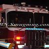 Westbury F D  House Fire 623 Powells Ln 2-2-12-8