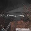 Westbury F D  House Fire 623 Powells Ln 2-2-12-2