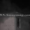 Westbury F D  House Fire 623 Powells Ln 2-2-12-9