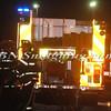 Westbury F D  House Fire 623 Powells Ln 2-2-12-20