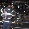 Westbury F D  House Fire 623 Powells Ln 2-2-12-4(2)