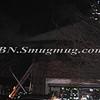Westbury F D  House Fire 623 Powells Ln 2-2-12-7