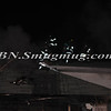 Westbury F D  House Fire 623 Powells Ln 2-2-12-15