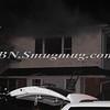 Westbury F D  House Fire 623 Powells Ln 2-2-12-10