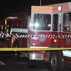 Westbury F D  House Fire 623 Powells Ln 2-2-12-12