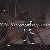 Westbury F D  House Fire 623 Powells Ln 2-2-12-1