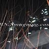 Westbury F D  House Fire 623 Powells Ln 2-2-12-18