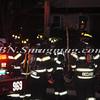 Westbury F D  House Fire 623 Powells Ln 2-2-12-13