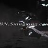 Westbury F D  House Fire 623 Powells Ln 2-2-12-16