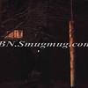 Westbury F D  House Fire 623 Powells Ln 2-2-12-11