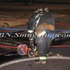 Westbury F D  House Fire 623 Powells Ln 2-2-12-19