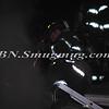 Westbury F D  House Fire 623 Powells Ln 2-2-12-17
