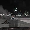 Westbury F D  House Fire 623 Powells Ln 2-2-12-14